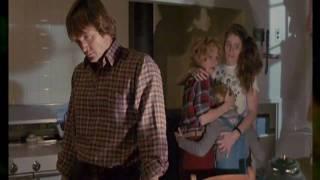 CInema Apocalypse: Alone in the Dark (1982)