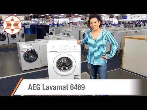 waschmaschine-aeg-lavamat-6469---experten-angebot-der-woche