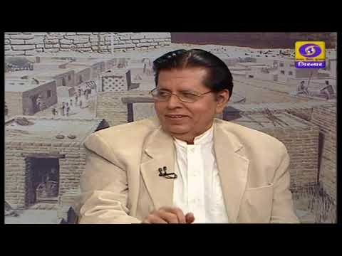 Sindhi Saugat 07-03-2020