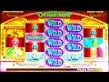 The Enchantment 95% slot machine, DBG