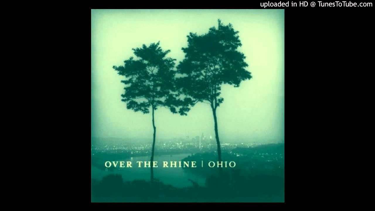 over-the-rhine-ohio-theworldwidewar