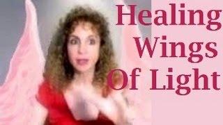 angel-sachiel-healing-wings-of-light