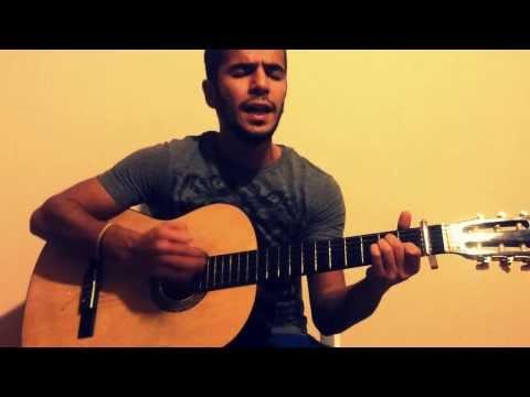 Amatör Gitar - Dön Özledim Seni