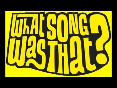 music-quiz---bombardment-of-songs