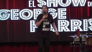 El Show de GH 17 de Ene 2019 Parte 1