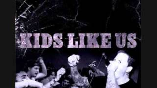 Watch Kids Like Us Lars Is A Fascist video
