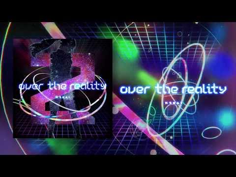 Kizuna AI - over the reality (Prod Avec)