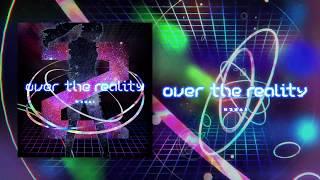 [LIVE] Kizuna AI - over the reality (Prod.Avec Avec)