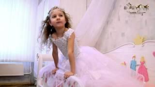 Мебель для детской комнаты Версаль. Магазин BABY ROOM Одесса(Магазин BABY ROOM предлагает продукцию мебельной фабрики 'Поляна Сказок' Производственная компания «Поляна..., 2015-10-09T14:18:23.000Z)