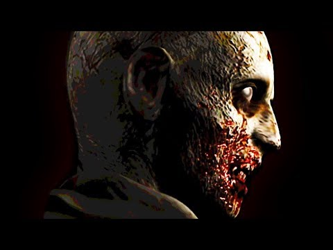 Resident Evil Remake - Enemy Randomizer - Chris - PC
