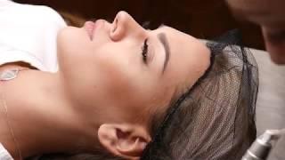 Татуаж Москва   Профессиональная студия перманентного макияжа
