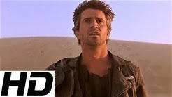 Mad Max: Beyond Thunderdome • We Don't Need Another Hero • Tina Turner