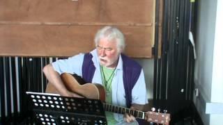 Keith   A May Morning Song