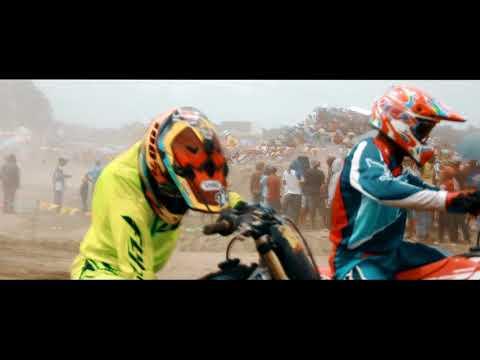 T'boli Motocross 2018