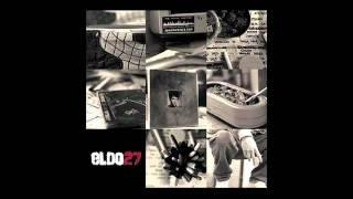 Eldo - Dany Drumz gra funk