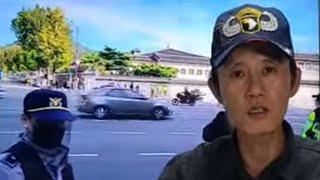 """서울, 부산시장"""" 보궐선거-탄핵파 출마는 나가…"""