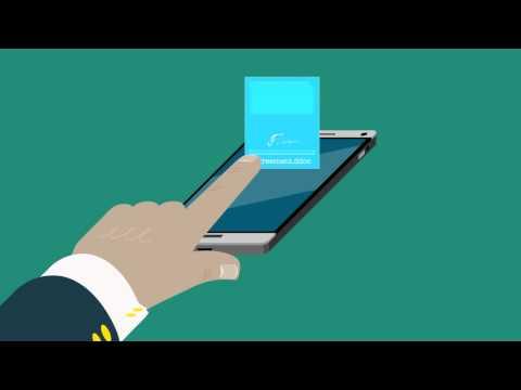 Digital signature - reality in Estonia, future in Europe?