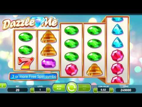 мобильное казино Супер Слотс