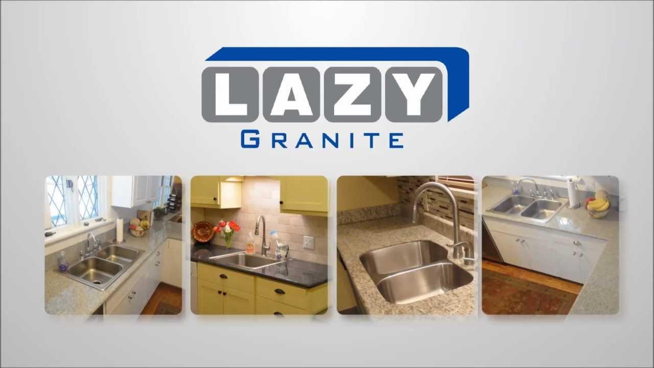 Lazy Granite Tile For Kitchen Countertops Granite Tile Countertops Granite Tile Countertop For Kitchen