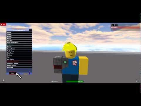 Roblox Pokemon Theme Song Full Youtube