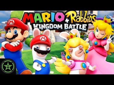 Сериал Царство смотреть онлайн