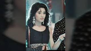 Gambar cover Shivangi joshi  birthday😃😃