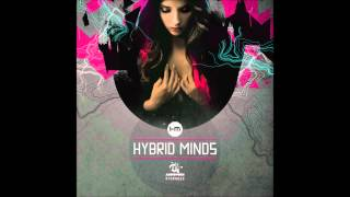 Hybrid Minds - I