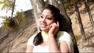 Download Pyari saru kumaoni song Lalit Mohan Joshi By Chandni Enterprises Chhila Diga Production MP3 song and Music Video