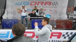 Ильдар Ибрагимов против Виталия Баранова Ildar Ibragimov vs Vitaly Baranov dbdrag street stock 500