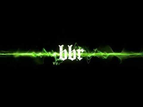 bbr Rock & Metal Music Portal
