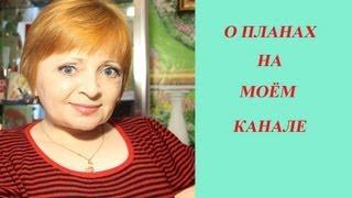 Светлана Соколова: для мастеров маникюра и наращивания ногтей