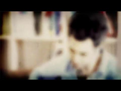 Ronen Kohavi & The Band - Clean Your Boots (Official Video) - רונן כוכבי והלהקה