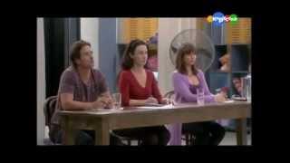 Скачать 2x8 2 Академия танца 2 сезон 8 серия 2 часть озвучка