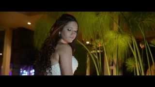 Trailer Sofia Vicenzza 6-9-14