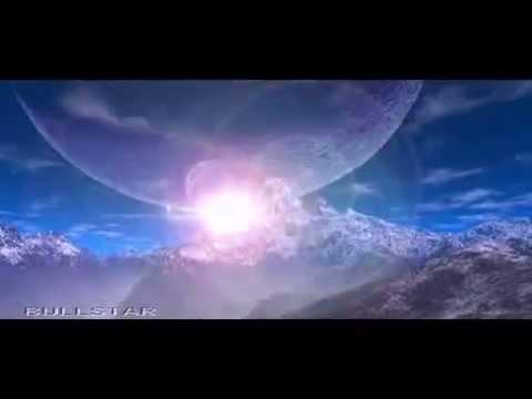 Groove Armada - Edge hill