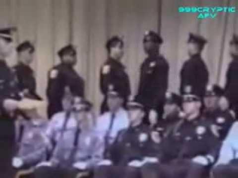 Смешные армейские приколы, прикольные видео о армии