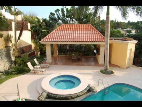 Casa En Venta Santo Domingo Republica Dominicana Youtube