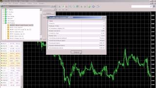 Торговля нефтью на форексе - Brent Crude Oil - CFD Futures