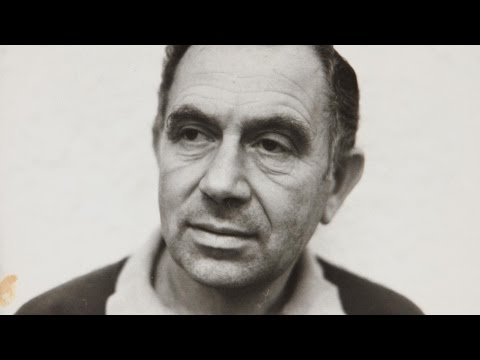 A Celebration of Yehuda Amichai