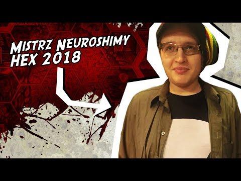 Mistrzostwa Neuroshima Hex 2017