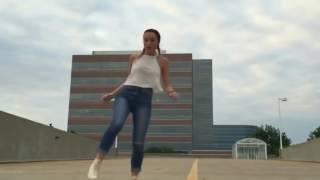 Band ODESSA НОВЫЙ СТИЛЬ 2017г  танец супер!!!