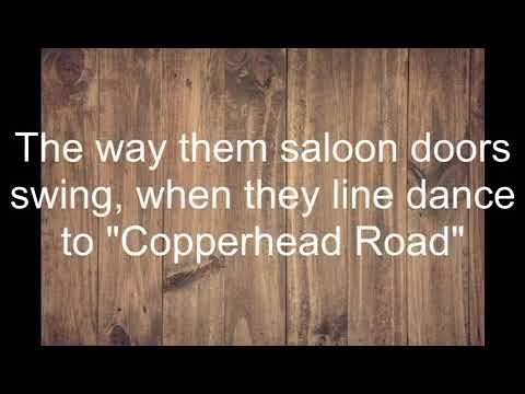 Houston We Got A Problem ~ Luke Combs Lyrics Mp3