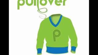 Pullover - Da Ti Nisam Bila Dovoljna