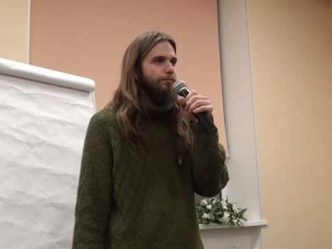 Андрей ивашко официальный сайт симферополь
