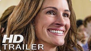 WUNDER Trailer 2 Deutsch German (2018)