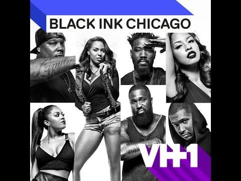 black ink crew chicago season 5 episode 14