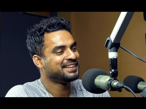 Tovino Thomas | Radio Mango | Spotlight