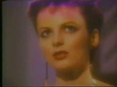 MV3 Altered Images - See Those Eyes