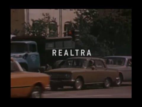MixCult Podcast # 156: Luijo - Realtra