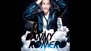 Danny Romero Algo m s Completa.mp3